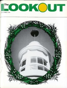 1984 December - The Lookout.pdf