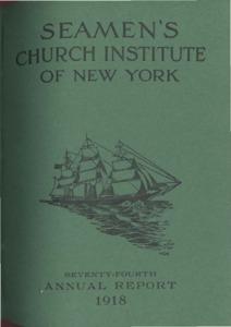1918 Annual Report.pdf