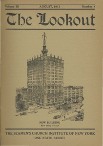1912 August - The Lookout.pdf