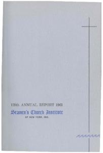 1961 Annual Report.pdf