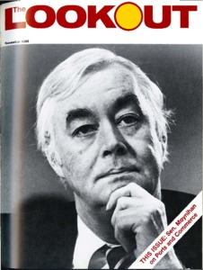 1983 November - The Lookout.pdf
