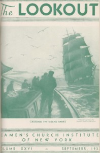 1935 September - The Lookout.pdf