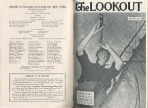 1955 August - The Lookout.pdf