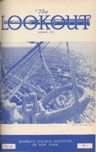 The Lookout - 1951 January.pdf