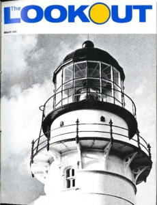 1981 March - The Lookout.pdf