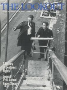 1994 Annual Report.pdf