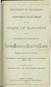 1882 Annual Report.pdf