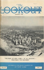 The Lookout - 1950 January.pdf