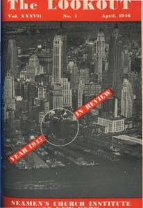 1945 Annual Report.pdf