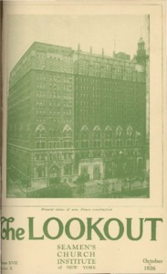 1926 October - The Lookout.pdf