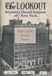 1930 Annual Report.pdf
