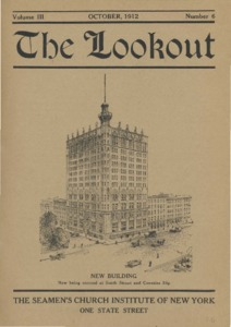 1912 October - The Lookout.pdf