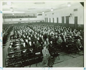 25SouthStreet_Auditorium_01.jpg