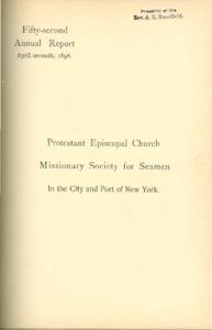 1896 Annual Report.pdf