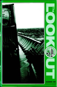 1980 December - The Lookout.pdf