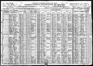 1920 US Census example image.jpg