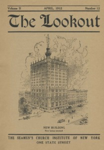 1912 April - The Lookout.pdf
