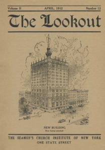 1912 April - The Lookout.pdf