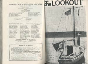 1955 July - The Lookout.pdf