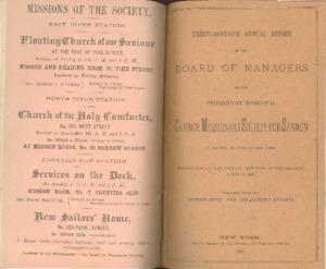 1881 Annual Report.pdf