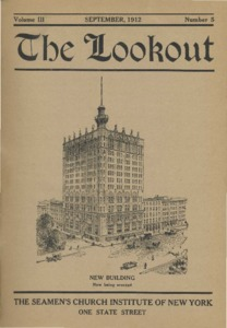 1912 September - The Lookout.pdf