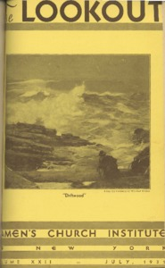 1931 July - The Lookout.pdf