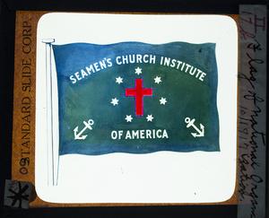 Flag of National Organization 1917_302.jpg