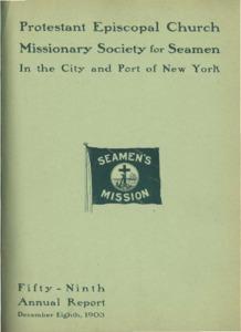 1903 Annual Report.pdf