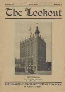 1913 May - The Lookout.pdf