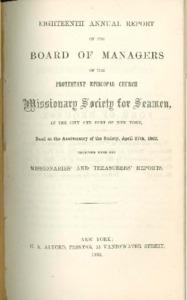 1862 Annual Report.pdf