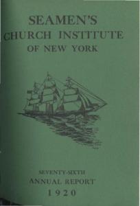 1920 Annual Report.pdf