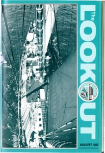 1980 August-September - The Lookout.pdf