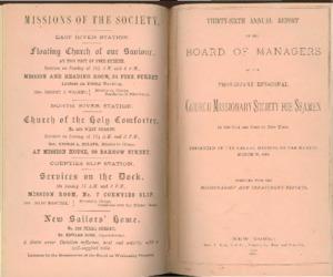 1880 Annual Report.pdf