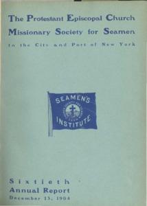 1904 Annual Report.pdf