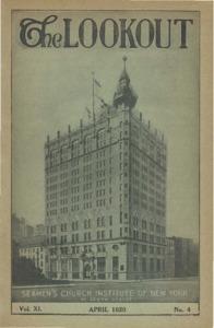 1920 April - The Lookout.pdf