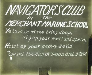 Navigator's Club_83.jpg