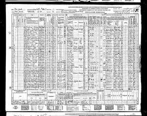 1940 US Census example image.jpg