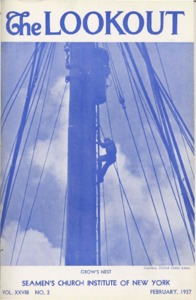 1937 February - The Lookout.pdf