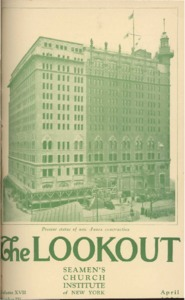 1926 April - The Lookout.pdf