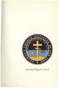 1962 Annual Report.pdf