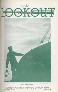 1934 June - The Lookout.pdf