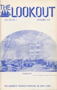 1939 November - The Lookout.pdf