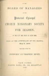 1859 Annual Report.pdf