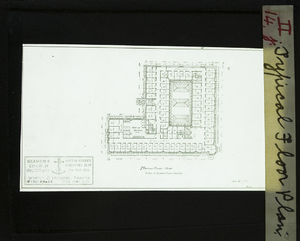 Typical Floor Plan_59.jpg