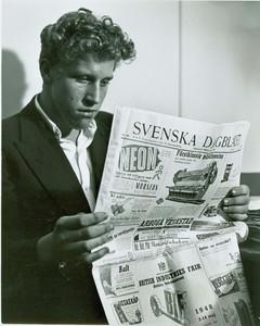 25SouthStreet_SwedishSeamensClub_01.jpg