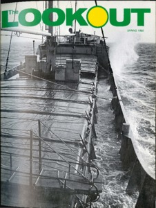 1985 Spring - The Lookout.pdf
