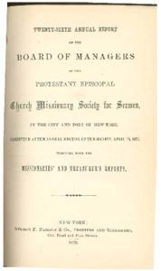 1870 Annual Report.pdf