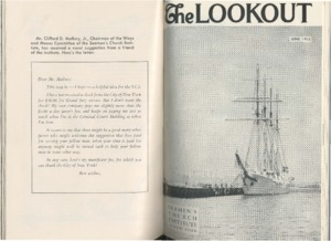 1955 June - The Lookout.pdf