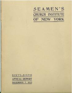 1910 Annual Report.pdf