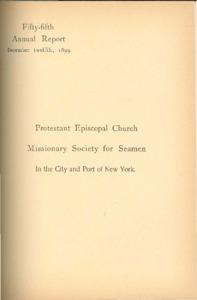 1899 Annual Report.pdf